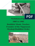 Fujii, Nichidatsu - Sayings of Nichidatsu Fujii.pdf