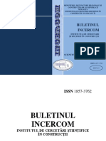 Buletin Informativ nr8
