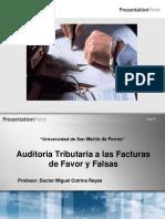 Sesión 02 MCR.pdf.pdf