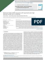 dutta2016.pdf