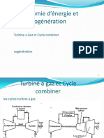 turbomachineII.pdf