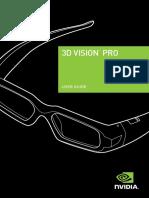 3DVISION_PRO_User_Guide.pdf