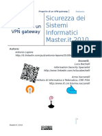 Progetto di un VPN gateway_Antonio_Lepore_Master.it2010.docx
