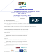 PROGRAMMA-20 APRILE WORKSHOP AQUALIFEdef.pdf