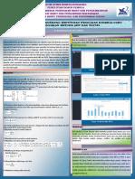 Aplikasi SPK PKG Menggunakan Metode AHP dan TOPSIS