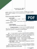 M02-Dispozitie Comisie Inventar Spulber (1)