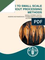 Processing En