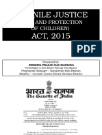 Juvenile-Justice-Act-2015-8460163.ppsx