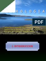 02 Hidrología y Ciclo Hidrológico.pdf