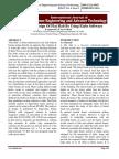 631-1841-1-PB.pdf
