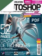AdvancedCreationPhotoshopIssue63.pdf