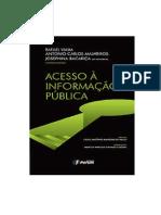 ACESSO À INFORMAÇÃO PÚBLICA- RAFAEL VALIM-2015.pdf