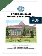 5-profil-sekolah-terbaru-2013.pdf