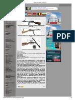Modern Firearms - PPSh-41
