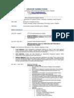 Zahoor_CV.pdf