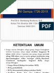 KONSEP SNI-2011.pdf