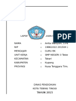 Aplikasi PK Guru BK_Gol IIIa - IVe_ok-1