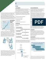 IPv6-AAG_v3_019-KR.pdf