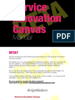 betaversionserviceinnovationcanvas-120529154109-phpapp02