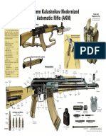 Russian Weapons Posters.pdf