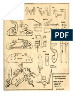 Flintlock Lock Drawing.pdf