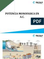 Sesion 14 Potencia Monofasica1