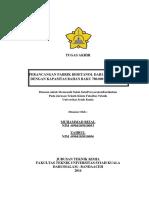 tga rizal.pdf