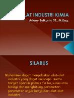 1. Overview AIK