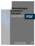 Metodologia analizei de risc (1).doc