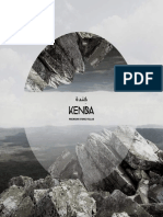 Kenda Stone Villas by Damac at Akoya Oxygen +971 4553 8725