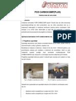 Tehnologia de aplicare PC Carbocomp PLUS.pdf