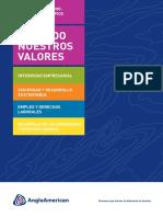 Anexo L_Politicas del Buen Ciudadano Oct2012.pdf