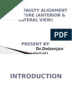 posture-150118053346-conversion-gate02.pptx