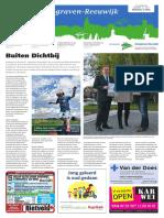 KijkopBodegraven-wk15-12april2017.pdf