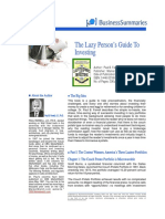 thelazypersonguidetoinvesting.pdf