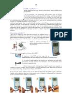 Aprende a Cómo Testear MOSFETS y Las Fallas Típicas