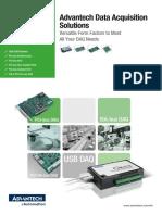 documentslide.com_daq-card.pdf