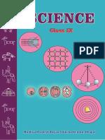 science-9-m-p-book
