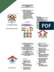 120962761-leaflet-phbs