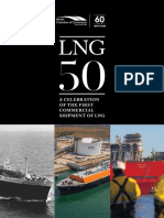 6LNG A5 Booklet-FINAL.compressed