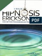 hipnpsis ericksonian.pdf