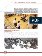 Bahria university medical admission