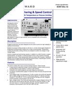 2301A Load Controll2.pdf