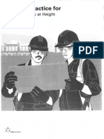 COP_Working Safety Height.pdf