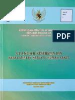 2010_Standar K3 di Rumah Sakit terbaru.pdf