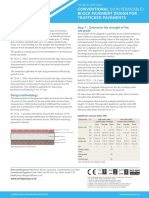Block Pavement Design v5.pdf