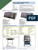 VLT-emission.pdf