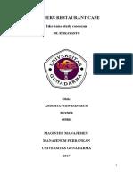 Inventory Management DR. Riskayanto 49PB02 Anindita Purwaningrum