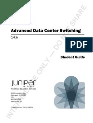 _SE_ADCX-14 a-R_SG_ pdf   Command Line Interface   Graphical User
