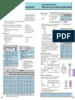 serrage des boulons HR precontraint.pdf